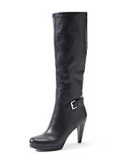 "Nine West® ""Navita"" Dress Boots"