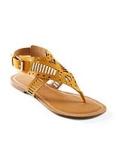 "Nine West® ""Polygala"" Slingback Sandals"