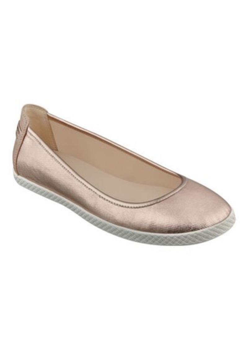 nine west nine west royalli slip on flats shoes shop