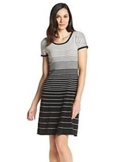 Nine West® Sweater Dress