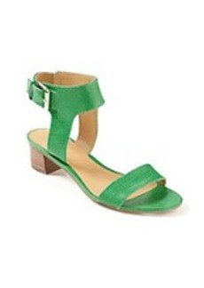 "Nine West® ""Tasha"" Dress Sandals"