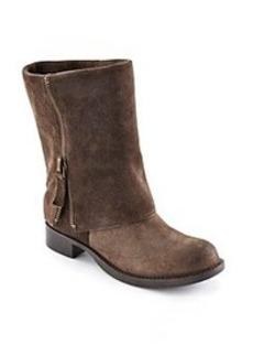 """Nine West® """"Thomasina"""" Fold Over Boots *"""