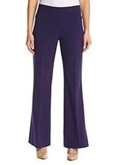 Nine West® Trouser Pants