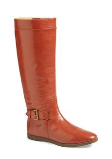 Nine West 'Truthe' Boot (Women)