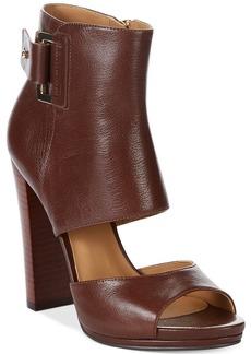 Nine West VioletHour Sandals