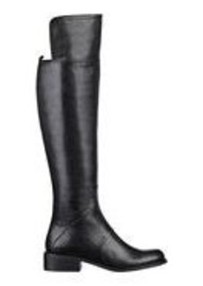 Noriko Over the Knee Boots
