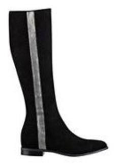 Officier Tall Boots