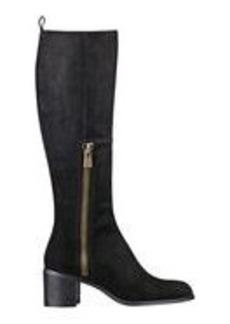 Olette Tall Boots