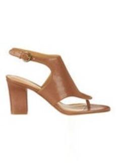 Oslo Thong Sandals