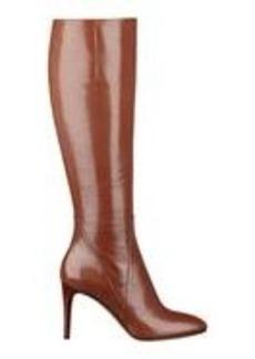 Passtime Tall Boots