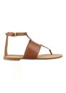 Performanc Gladiator Sandals