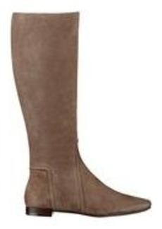 Sillygoose Riding Boots