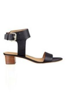 Tasha Ankle Strap Sandals
