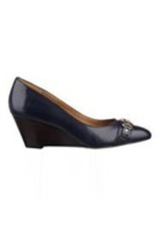 Teague Pointy Toe Wedges