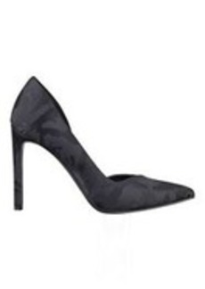 Tessa Pointed Toe Pumps