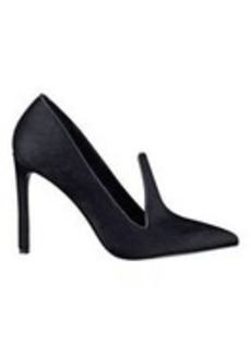 Thorie Pointed Toe Pumps