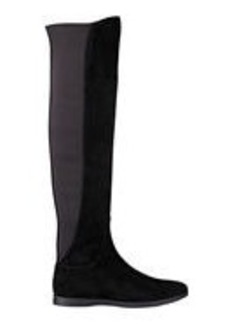 Timeflyes Over the Knee Boots