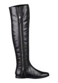 Tomoko Over the Knee Boot