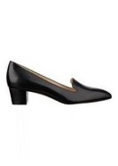 Tryme Pointy Toe Heels