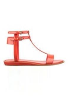Veronique Gladiator Sandals