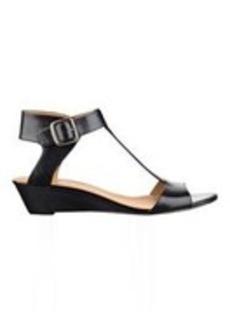Verucha Wedge Sandals