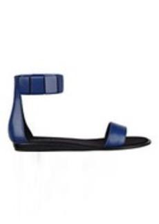 Vualah Ankle Strap Sandals