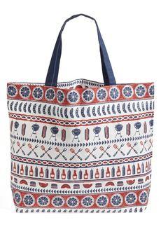 Nordstrom at Home 'BBQ' Tote