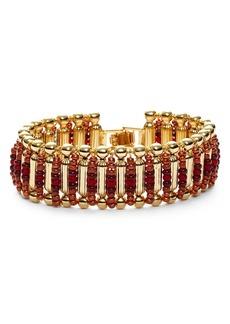 Nordstrom Beaded Bracelet