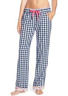 Nordstrom 'Chelsea' Lounge Pants