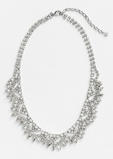 Nordstrom Collar Necklace