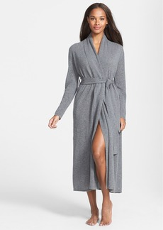 Nordstrom Collection Cashmere Robe (Online Only)
