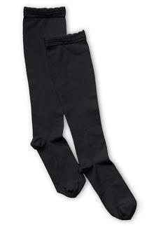 Nordstrom Compression Trouser Socks (3 for $36)