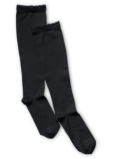 Nordstrom Compression Trouser Socks (3 for $36)