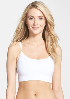 Nordstrom Cotton Day Bra