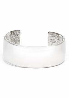 Nordstrom Domed Wrist Cuff