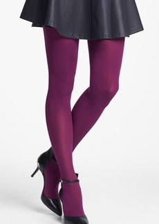 Nordstrom 'Everyday' Opaque Tights