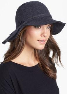 Nordstrom Felt Hat