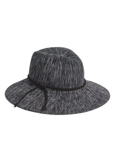 Nordstrom Floppy Knit Hat
