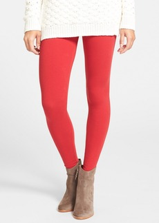 Nordstrom 'Go To' Leggings