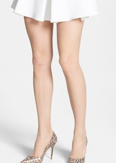 Nordstrom 'In Spades' Tights