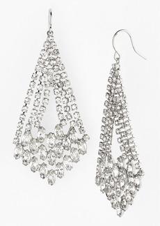 Nordstrom Kite Earrings