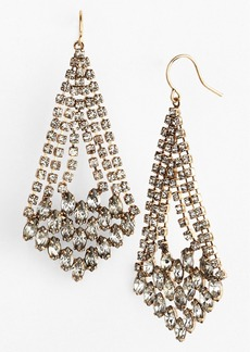 Nordstrom Kite Earrings