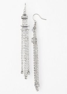 Nordstrom Linear Earrings