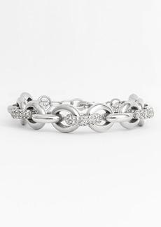 Nordstrom Link Bracelet