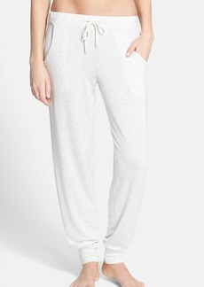Nordstrom 'Lounge Around' Sweatpants