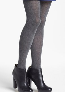 Nordstrom 'Love' Sweater Tights