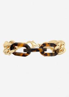 Nordstrom Mixed Link Bracelet