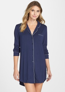 Nordstrom 'Moonlight' Nightshirt