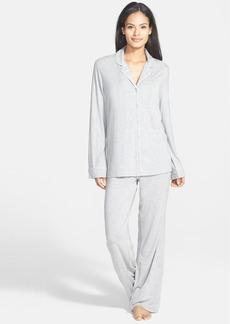 Nordstrom 'Moonlight' Pajamas