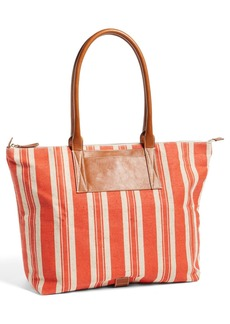 Nordstrom Packable Tote
